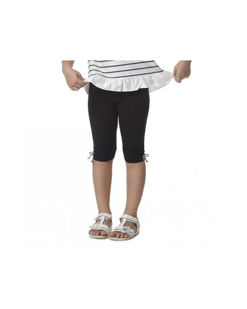 Legging enfant Hublot