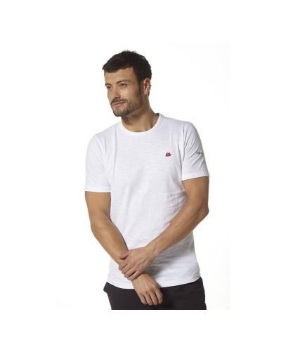 T-shirt manches courtes homme Hublot