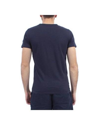 T-shirt manches courtes homme Hublot ANTOINE