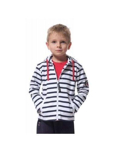 Veste marinière enfant ANDER